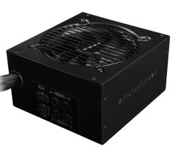 Zasilacz do komputera MODECOM MC-B88-500SM 500W 80 Plus Bronze
