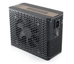 Zasilacz do komputera MODECOM Volcano 750W 80 Plus Gold
