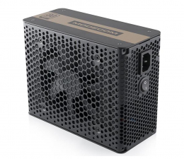 Zasilacz do komputera MODECOM Volcano 650W 80 Plus Gold