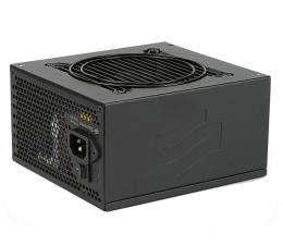 Zasilacz do komputera SilentiumPC Supremo M2 550W 80 Plus Gold