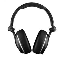 Słuchawki przewodowe AKG K182