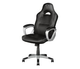 Fotel dla gracza Trust GXT705 Ryon Chair Black