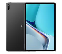 Tablety 11'' Huawei MatePad 11 WiFi 6GB/128GB szary