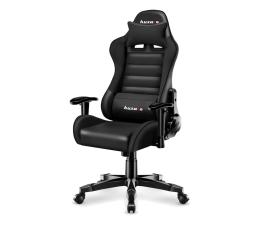 Fotel dla gracza Huzaro Ranger 6.0 Black