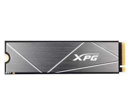 Dysk SSD ADATA 512GB M.2 PCIe Gen4 NVMe GAMMIX S50 Lite