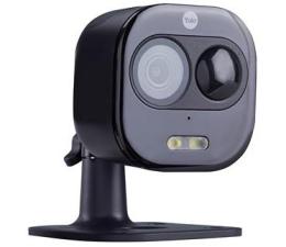 Inteligentna kamera Yale Kamera All-in-One 1080p Czarna