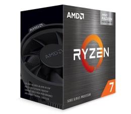 Procesor AMD Ryzen 7 AMD Ryzen 7 5700G