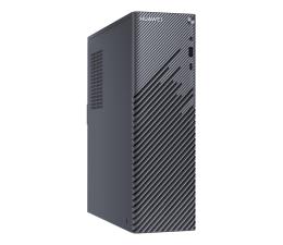 Desktop Huawei MateStation S Ryzen 5 4600G/8GB/256/Win10