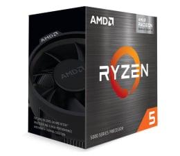 Procesor AMD Ryzen 5 AMD Ryzen 5 5600G