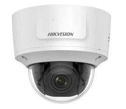 Kamera IP Hikvision DS-2CD2723G0-IZS 2,8-12mm 2MP/IR30/IP67/IK10/POE