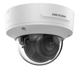 Kamera IP Hikvision DS-2CD2723G2-IZS 2,8-12mm 2MP/IR40/IP67/PoE/ROI