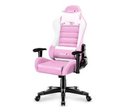 Fotel dla gracza Huzaro Ranger 6.0 Pink