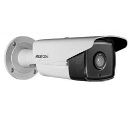 Kamera IP Hikvision DS-2CD2T43G0-I5 4mm 4MP/IR50/IP67/12V/PoE