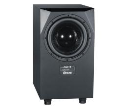 Subwoofer ADAM Audio Sub10 MK2