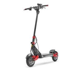 Hulajnoga elektryczna Motus Pro 10 Sport 2021