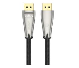 Kabel DisplayPort Unitek DisplayPort 1.4 (8K/60Hz, 5m)