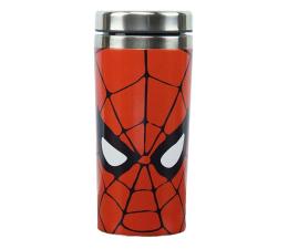 Kubek / pojemnik z gier Good Loot Podróżny Kubek Spiderman