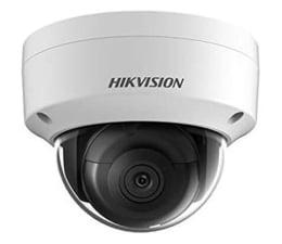 Kamera IP Hikvision DS-2CD2185FWD-I 2,8mm 8MP/IR30/IP67/IK10/PoE/ROI
