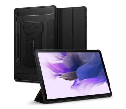 Etui na tablet Spigen Rugged Armor Pro do Galaxy Tab S7 FE T730/T736