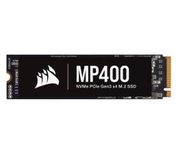 Dysk SSD Corsair 1TB M.2 PCIe NVMe MP400