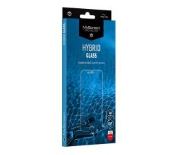 Folia / szkło na smartfon MyScreen DIAMOND HybridGLASS do OnePlus Nord CE/Nord 2
