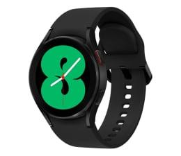 Smartwatch Samsung Galaxy Watch 4 Aluminium 40mm Black