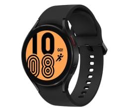 Smartwatch Samsung Galaxy Watch 4 Aluminium 44mm Black