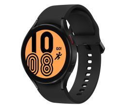 Smartwatch LTE Samsung Galaxy Watch 4 Aluminium 44mm Black LTE