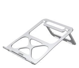 "Podstawka chłodząca pod laptop Unitek Aluminiowa podstawka pod laptopa (10""-15,6"")"