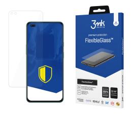 Folia / szkło na smartfon 3mk Flexible Glass do OnePlus Nord 2