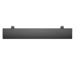 Lapboard Dell Podpórka pod nadgarstki do KB216/KM636
