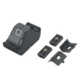 Akcesorium do pada SpeedLink JAZZ USB stacja dokująca (Xbox Series X/S)