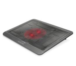 Podstawka chłodząca pod laptop SpeedLink AIRDRAFTER podstawka chłodząca