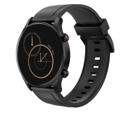 Smartwatch Haylou RS3