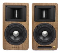 Kolumny stereo Edifier Airpulse A80