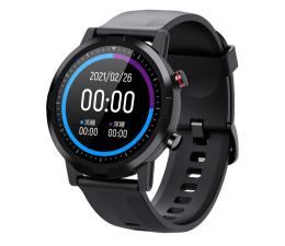 Smartwatch Haylou RT