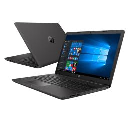 "Notebook / Laptop 15,6"" HP 250 G7 i3-1005G1/8GB/256/Win10x"