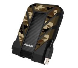 Dysk zewnętrzny HDD ADATA HD710 PRO 1TB USB 3.2 Gen. 1 Moro