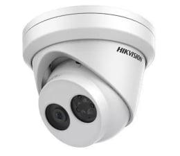 Kamera IP Hikvision DS-2CD2385FWD-I 4mm 8MP/IR30/IP67/PoE/ROI/WDR