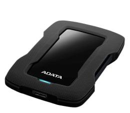 Dysk zewnętrzny HDD ADATA HD330 2TB USB 3.2 Gen. 1 Czarny