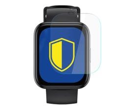 Folia ochronna na smartwatcha 3mk Watch Protection do realme watch 2 pro