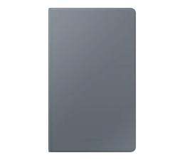 Etui na tablet Samsung Book Cover do Galaxy Tab A7 Lite
