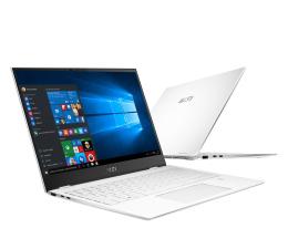 "Notebook / Laptop 13,3"" MSI Summit E13 Flip Evo i5-1135G7/16GB/512/Win10P"