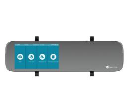 "Wideorejestrator Navitel MR450 Full HD/5,5""/160"