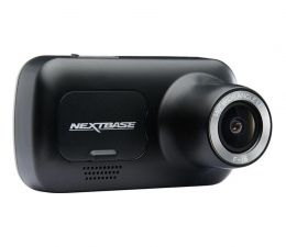 "Wideorejestrator Nextbase 222G Full HD/2,5""/140"