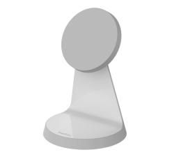 Ładowarka do smartfonów Belkin BOOST↑CHARGE™ Magnetic Wireless Stand 7.5W