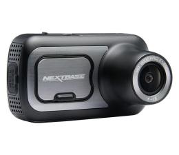 "Wideorejestrator Nextbase 422GW QHD/2,5""/140"