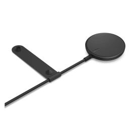 Ładowarka do smartfonów Belkin BOOST↑CHARGE™ Indukcyjna 7.5W (z zasilaczem)