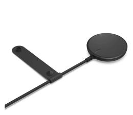 Ładowarka do smartfonów Belkin BOOST↑CHARGE™ Indukcyjna 7.5W (bez zasilacza)