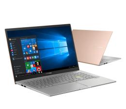 "Notebook / Laptop 15,6"" ASUS VivoBook 15 K513EA i5-1135G7/8GB/512/W10"